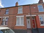 Thumbnail to rent in Spalding Road, Nottingham
