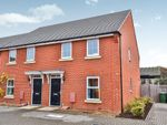 Thumbnail to rent in Thomas Way, Horsford, Norwich