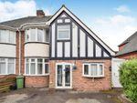 Thumbnail to rent in Hazelhurst Road, Birmingham