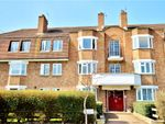 Thumbnail for sale in Oakhall Court, Oakhall Drive, Sunbury-On-Thames, Surrey