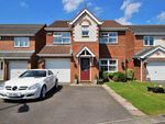 Thumbnail for sale in Melrose Drive, Stockton-On-Tees