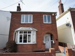 Thumbnail to rent in Tower Street, Brightlingsea, Colchester