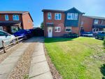 Thumbnail for sale in La Milesse Way, Swineshead, Boston