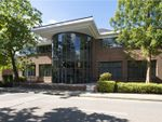Thumbnail to rent in Building 4, Dorking Office Park, Station Road, Dorking, Surrey