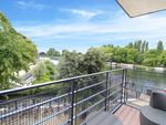 Thumbnail for sale in Stevens House Jerome Place, Kingston Upon Thames