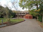 Thumbnail for sale in Forest Drive, Kingswood, Tadworth