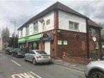 Thumbnail to rent in First Floor Storage, Queen Street, Mold, Flintshire