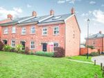 Thumbnail for sale in Oswalds Way, Tarporley