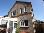Thumbnail to rent in St Andrews View, Taunton
