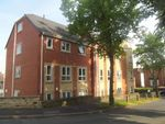 Thumbnail for sale in Yorkfield Court, Sidney Street, Swinton, Mexborough