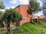 Thumbnail to rent in Threefields, Preston