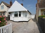 Thumbnail for sale in Clacton-On-Sea, Essex