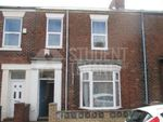 Thumbnail to rent in Chester Terrace, Sunderland