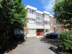Thumbnail to rent in Roslyn Court, Mostyn Road, Colwyn Bay