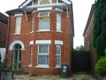 Thumbnail to rent in Nortoft Road, Charminster, Bournemouth, United Kingdom