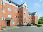 Thumbnail to rent in Thornfield Square, Long Eaton, Nottingham