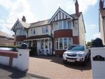 Thumbnail for sale in Queens Road, Colwyn Bay