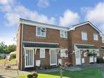 Thumbnail to rent in Highfields View, Herne Bay, Kent
