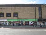 Thumbnail to rent in Main Street, Rutherglen, Glasgow