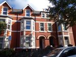 Thumbnail for sale in Hawarden Road, Colwyn Bay, Conwy