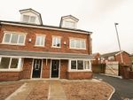 Thumbnail to rent in Chorley Road, Blackrod, Bolton