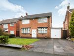 Thumbnail to rent in Heronfield Way, Solihull