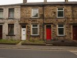 Thumbnail to rent in Bury, Greater Manchester