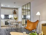 Thumbnail to rent in Deptford Foundry, London