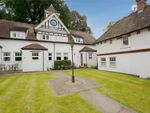 Thumbnail for sale in Springbottom Lane, Bletchingley, Redhill, Surrey