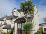 Thumbnail for sale in Hendras Court, Carbis Bay, St. Ives