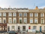 Thumbnail to rent in Westbourne Park Road, Westbourne Park