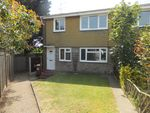 Thumbnail to rent in Milford Close, Abbey Wood