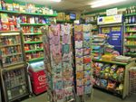 Thumbnail for sale in Off License & Convenience BD14, Clayton, West Yorkshire