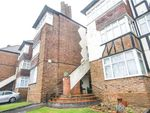 Thumbnail for sale in Mountaire Court, Highfield Ave