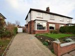 Thumbnail for sale in Welholme Avenue, Grimsby