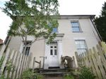 Thumbnail to rent in Harwich Road, Colchester, Essex