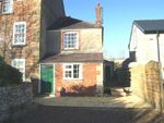Thumbnail to rent in Coed-Y-Brain Cottage, Lixwm Road, Nannerch, Mold, 5Rq.