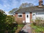 Thumbnail for sale in Talbot Drive, Euxton, Chorley
