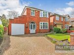 Thumbnail for sale in Vicarage Road, Davyhulme