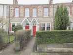 Thumbnail for sale in Ivy Road, Gosforth