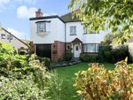 Thumbnail for sale in Ashford Road, Newingreen, Hythe, Kent