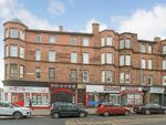 Thumbnail to rent in Alexandra Parade, Glasgow