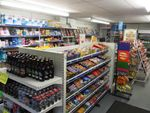 Thumbnail for sale in Off License & Convenience HG1, North Yorkshire