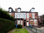 Thumbnail to rent in Nelson Street, Broughton, Salford