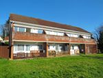 Thumbnail to rent in Battle Road, St. Leonards-On-Sea