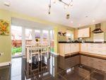 Thumbnail to rent in Howegate Drive, Hampton, Peterborough