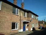 Thumbnail to rent in Bowling Green Avenue, Kettering