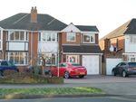 Thumbnail to rent in Hawthorne Road, Castle Bromwich, Birmingham