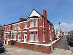 Thumbnail for sale in Parkfield Drive, Wallasey