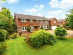 Thumbnail for sale in Leas Road, Warlingham, Surrey